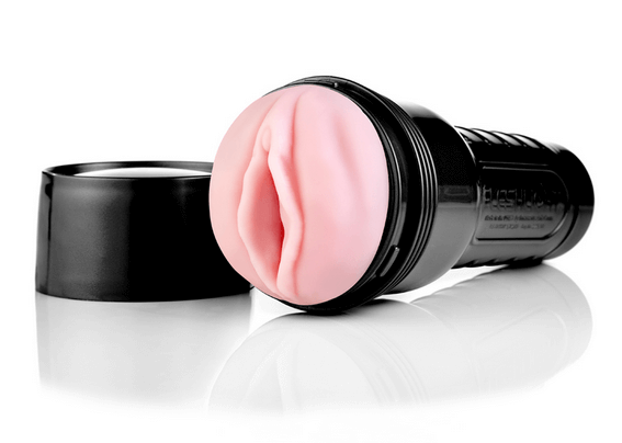 Masturbateur Fleshlight Original